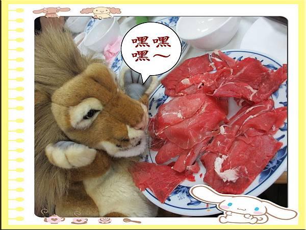 聚餐酸菜白肉鍋 (12)