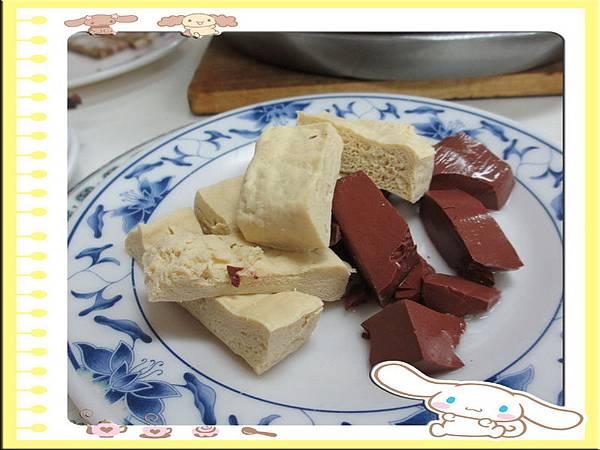 聚餐酸菜白肉鍋 (15)
