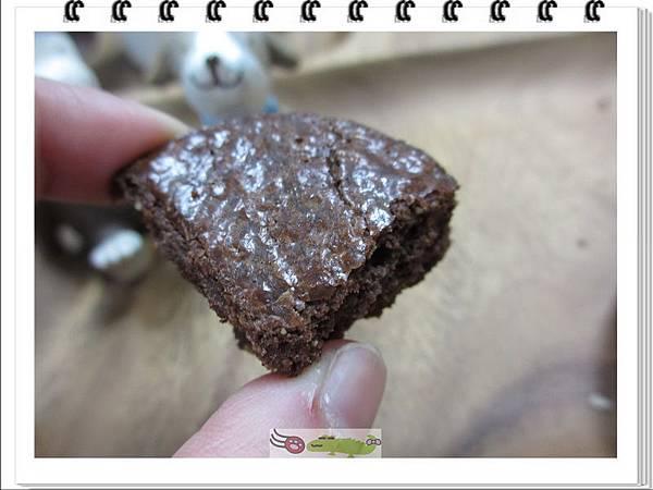 Chochoco喜餅禮盒 (28)