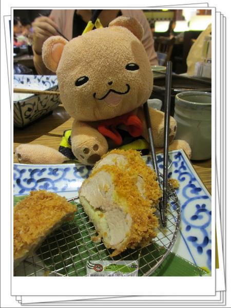 杏子豬排 (40)