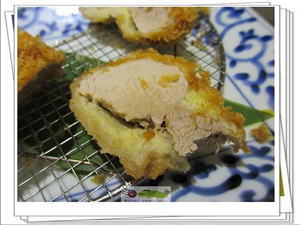 杏子豬排 (44)