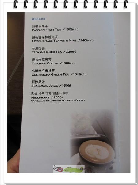 Labu Cafe (3)