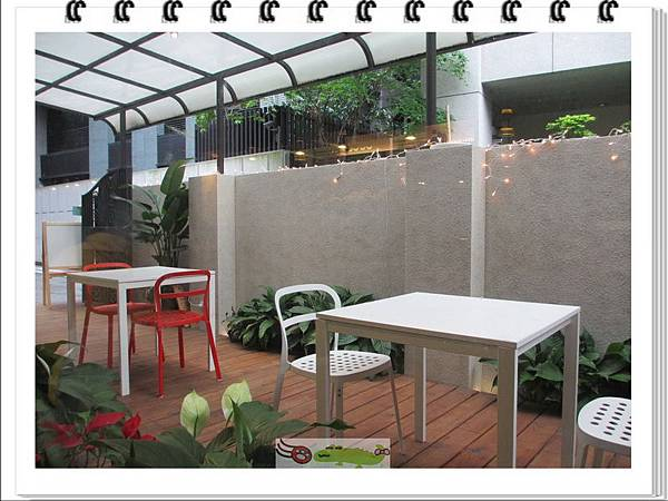 Labu Cafe (5)