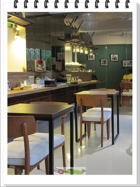 Labu Cafe (6)