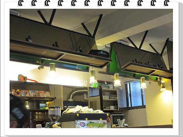Labu Cafe (8)