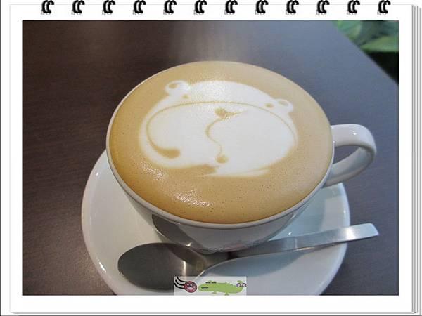 Labu Cafe (10)