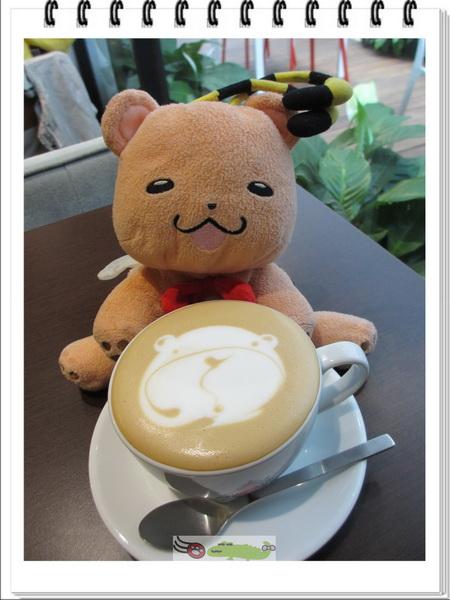 Labu Cafe (11)