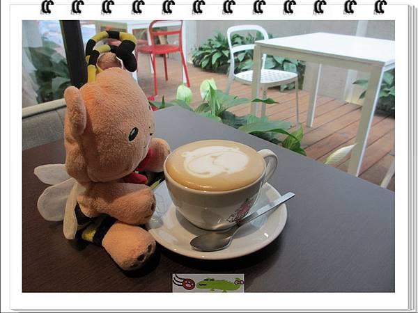 Labu Cafe (13)