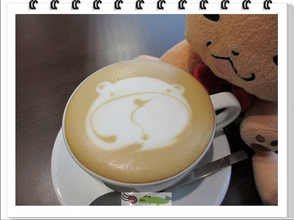 Labu Cafe (18)