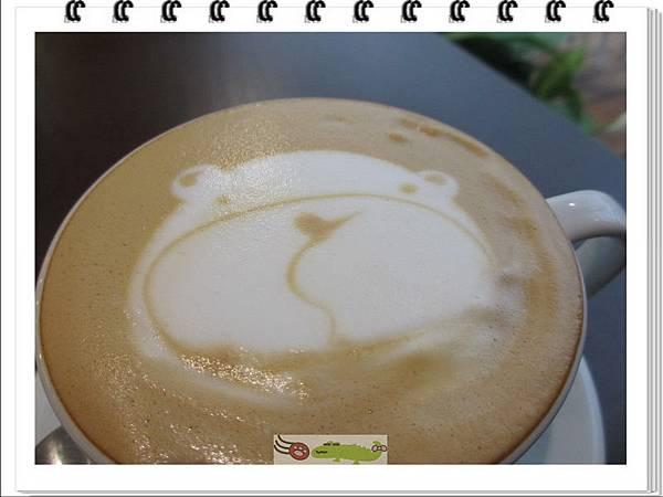 Labu Cafe (19)