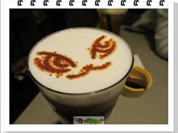 Dayan Cafe Part4 (12)