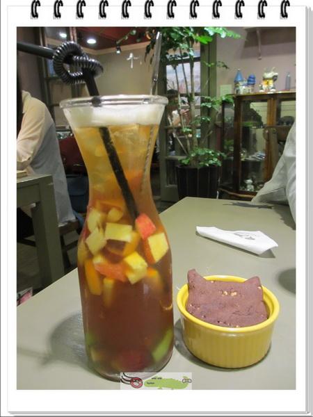 Dayan Cafe Part4 (14)