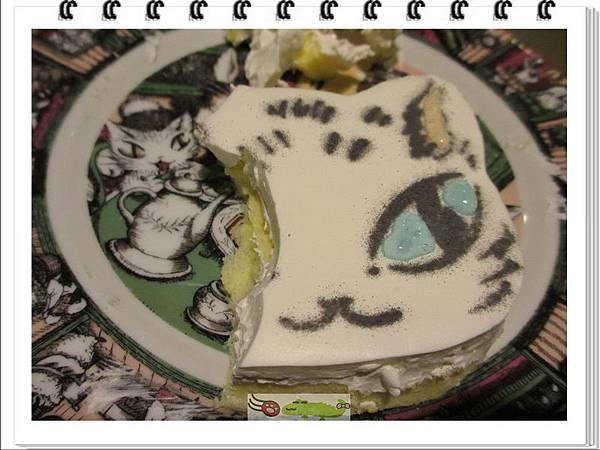 Dayan Cafe Part4 (20)
