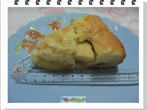 flugel蘋果蛋糕 (6)