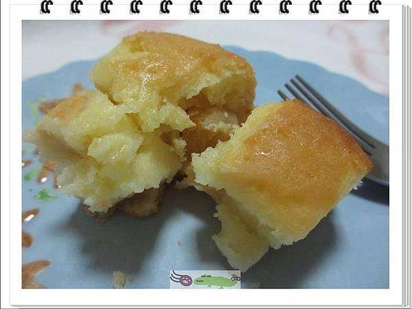 flugel蘋果蛋糕 (11)
