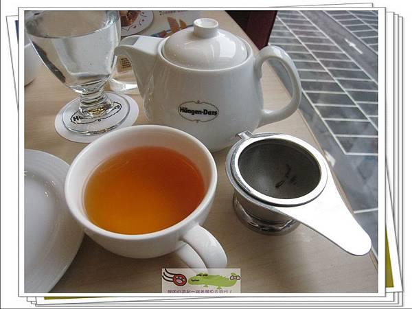 2013哈跟達斯下午茶 (9)