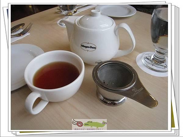 2013哈跟達斯下午茶 (10)