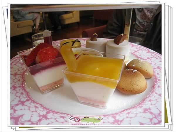 2013哈跟達斯下午茶 (19)