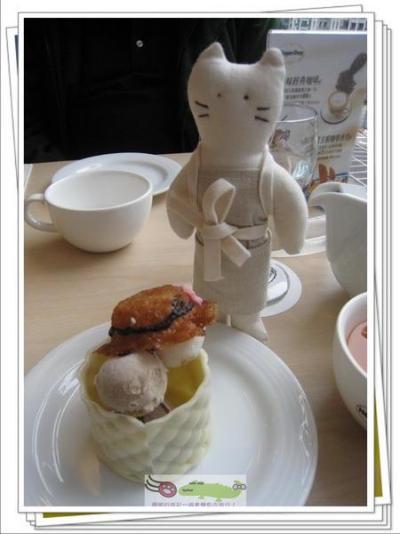 2013哈跟達斯下午茶 (23)