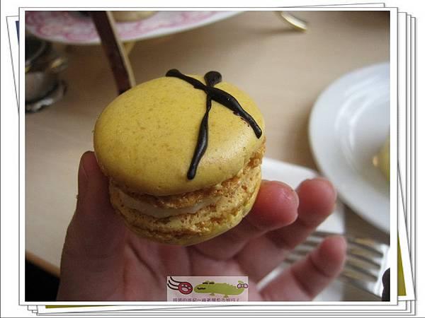 2013哈跟達斯下午茶 (25)
