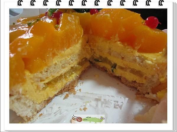 法蘭四季甜點 (21)
