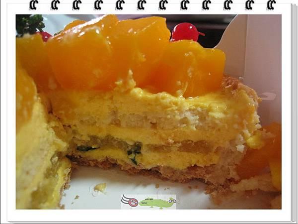 法蘭四季甜點 (23)