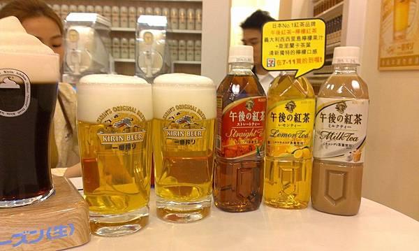 KIRIN 雙層調酒 (2).jpg