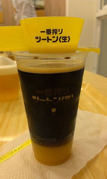 KIRIN 雙層調酒 (6).jpg