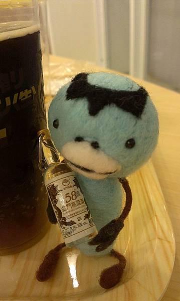 KIRIN 雙層調酒 (9).jpg