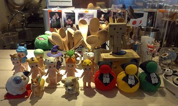六丁目Cafe (3).jpg