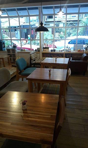 六丁目Cafe (8).jpg