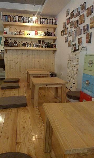 六丁目Cafe (22).jpg