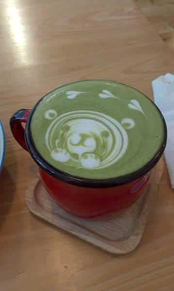 六丁目Cafe (23).jpg
