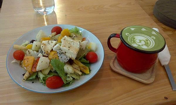 六丁目Cafe (25).jpg