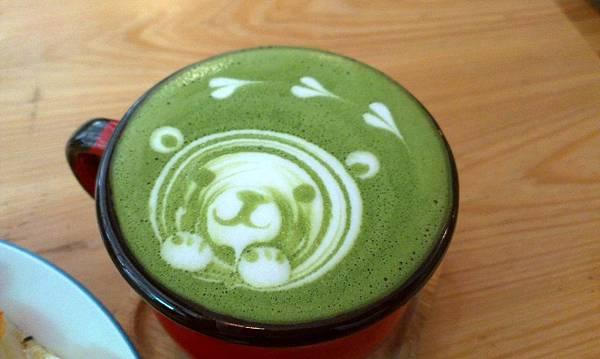 六丁目Cafe (26).jpg