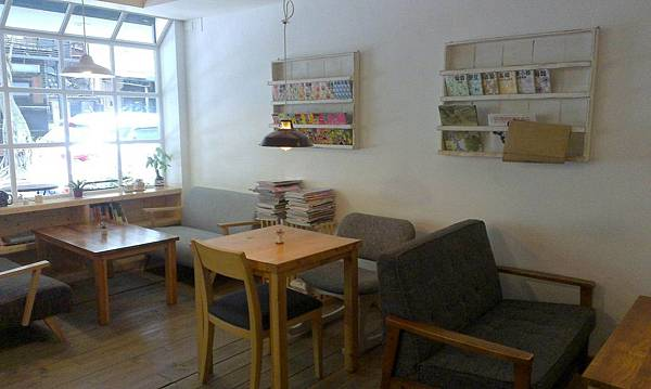 六丁目Cafe (30).jpg