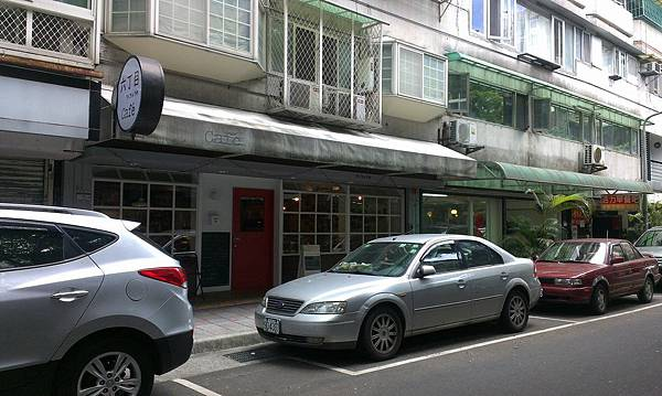 六丁目Cafe (32).jpg