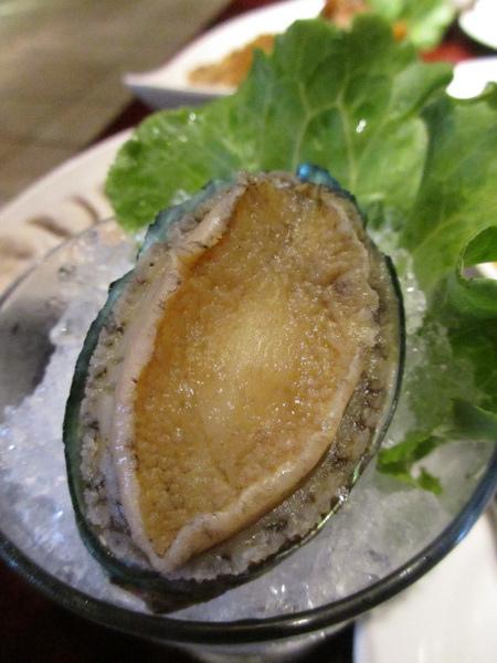 饕鍋 (36).JPG