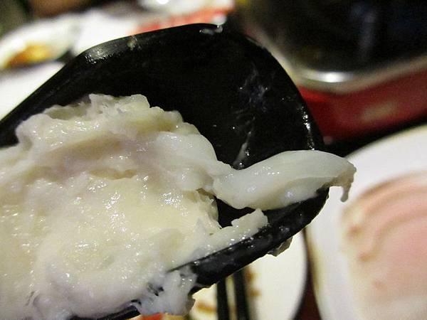 饕鍋 (52).JPG