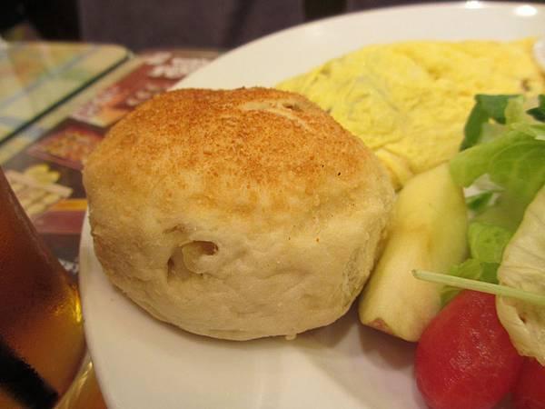 viva 早餐 (14).JPG