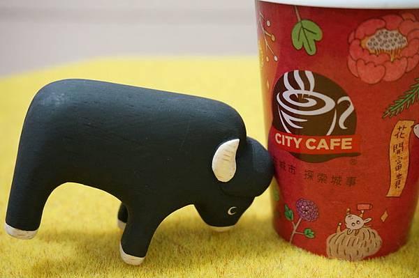 city cafe行動電源05523.JPG