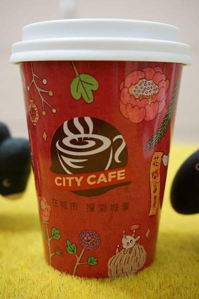 city cafe行動電源05524.JPG