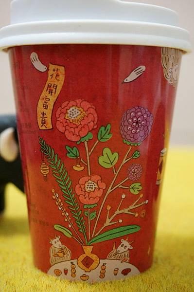 city cafe行動電源05526.JPG
