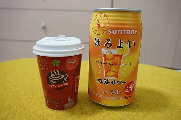 city cafe行動電源05529.JPG