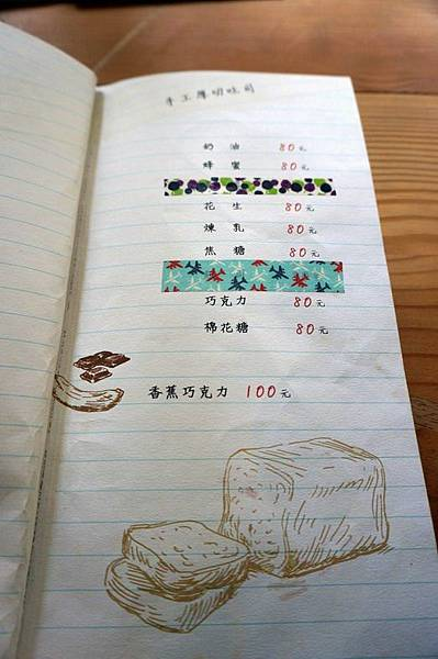 台中時光機 (40).JPG