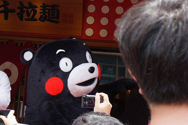 KUMAMON CAFE (10).JPG