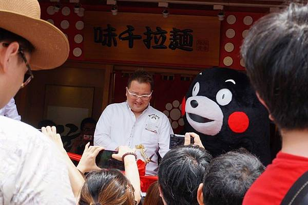 KUMAMON CAFE (11).JPG