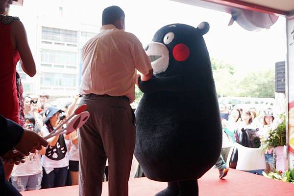 KUMAMON CAFE (16).JPG