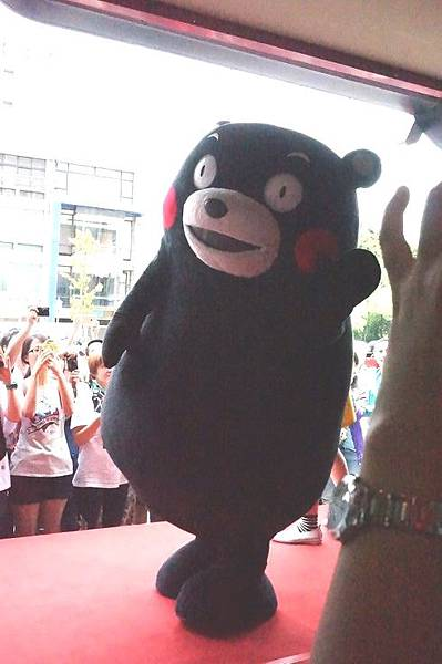 KUMAMON CAFE (18).JPG