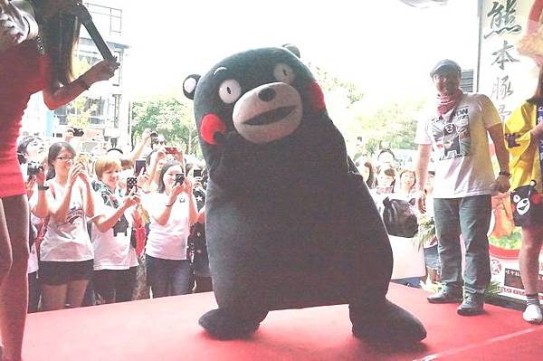 KUMAMON CAFE (27).JPG